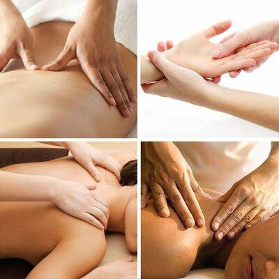 Фото для рекламы массажа фотографии юные фото модели