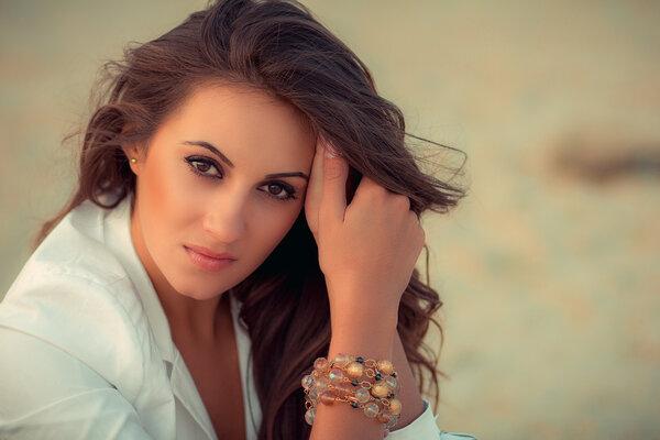 Марина григоренко работа в анталии для девушек