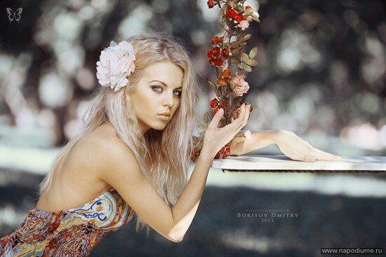 Borisov photographer работа по веб камере моделью в слюдянка
