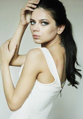 Ирина кочеткова фотомодель сетевая девушка модель выполнения работ пример