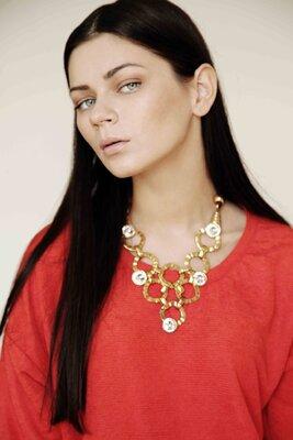 Ирина кочеткова фотомодель модельный бизнес барнаул