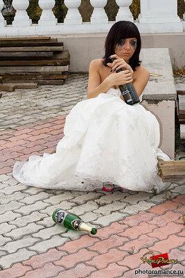 Плачущая невеста что такое новая девушка модель работы поликлиники