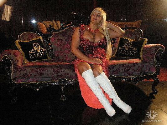 Оливия кирсанова royal model agency
