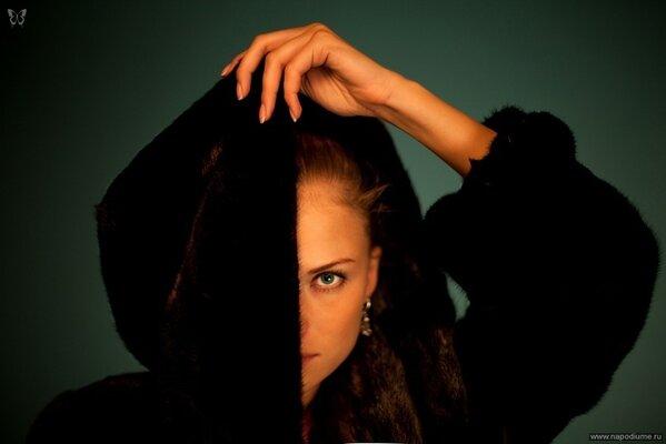 Дарья машанова модели онлайн оренбург