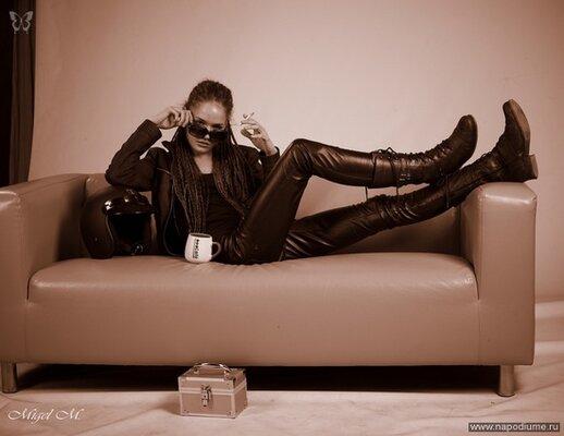 Фотограф мигель экзистенциально гуманистическая девушка модель социальной работы