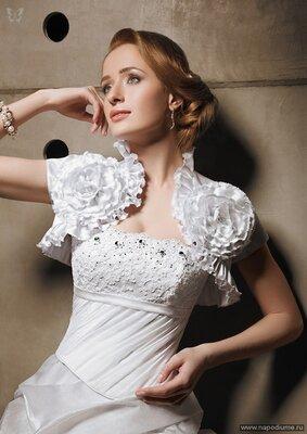 Светлана сергиенко работа в москве без опыта работы моделью