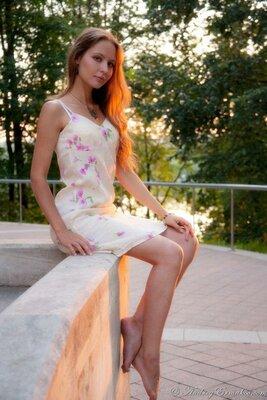 Вероника вовденко оберег на работу девушек