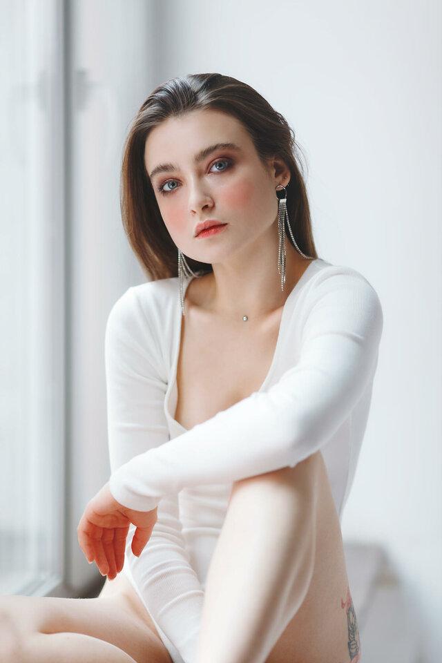 Фото Евгений Петьков