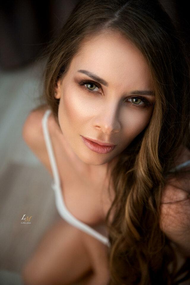 портрет, девушка, москва, фотограф, портретныйфотограф, фотографирую