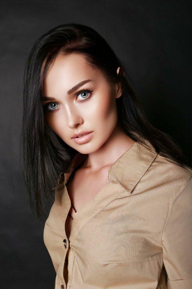 Фото Lyubov Lyubovvlovve Model