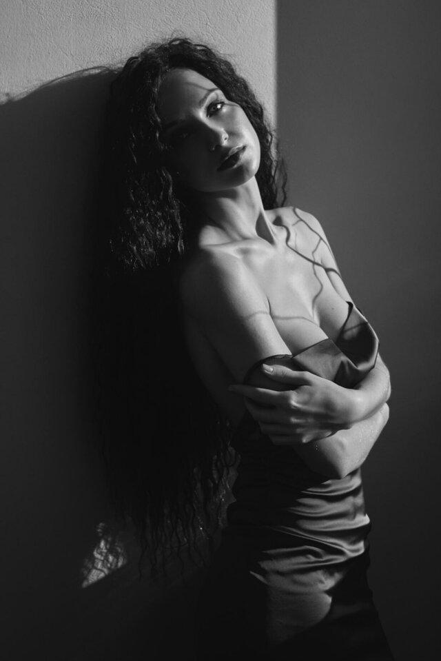 Фото LOLITA