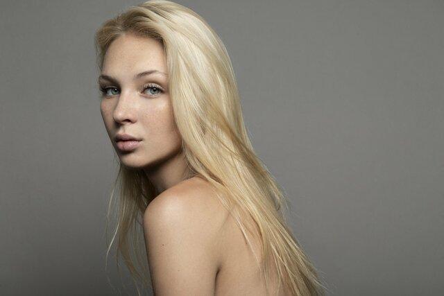 Блондинка, Лицо, Красота, Прическа, Модель, Длинные волосы, Брови, Подбородок