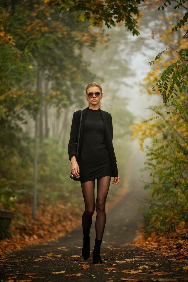 Фото Євген Смальцуга