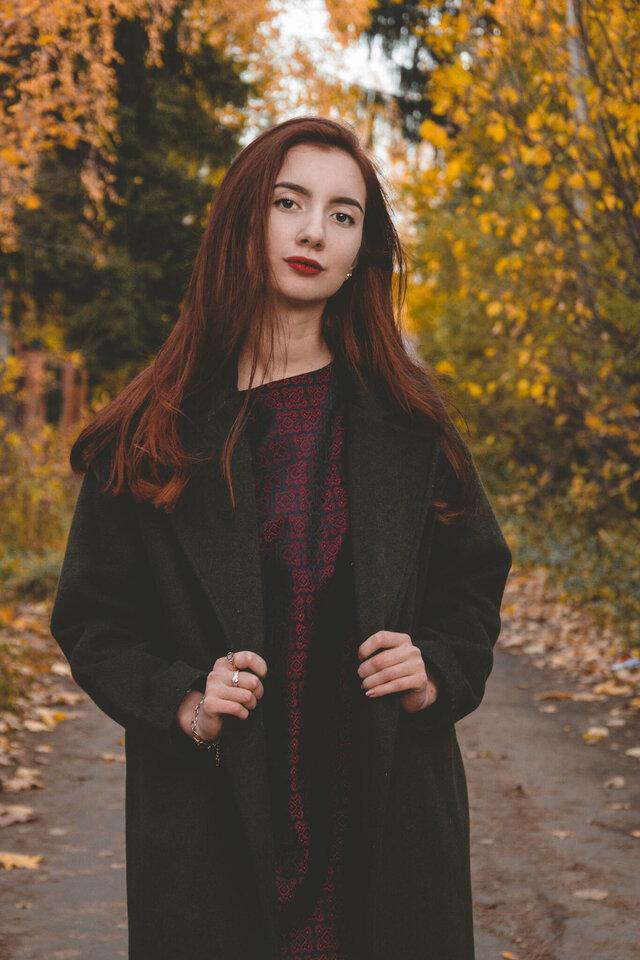 Фото Светлана Жданова