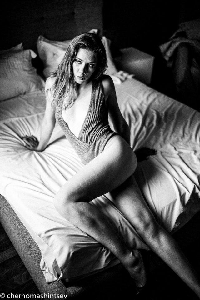 Фото Olga Z