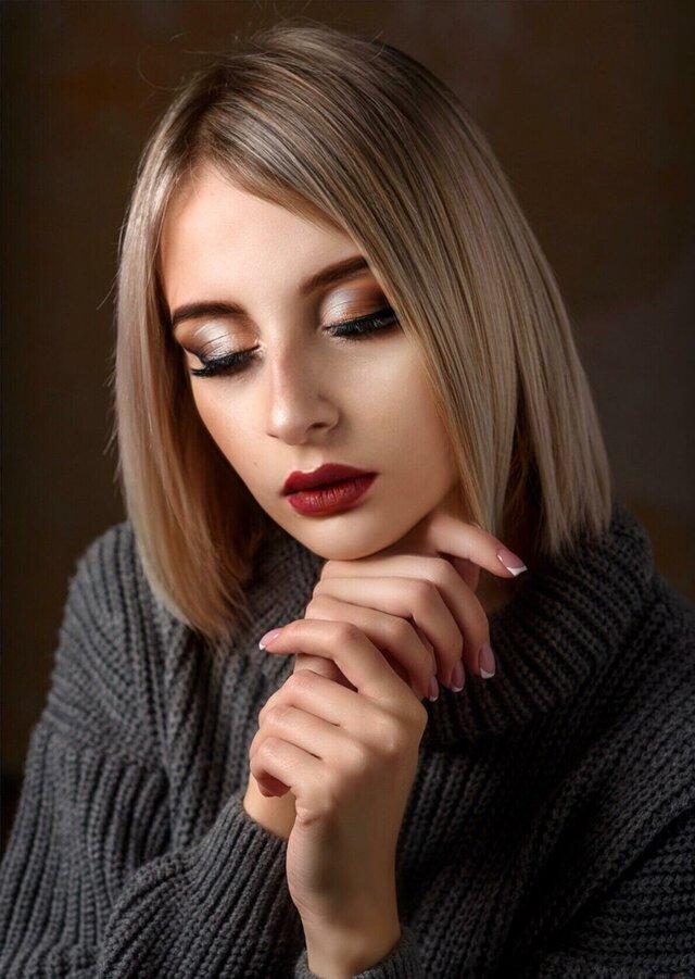 Фото Irina Lazareva