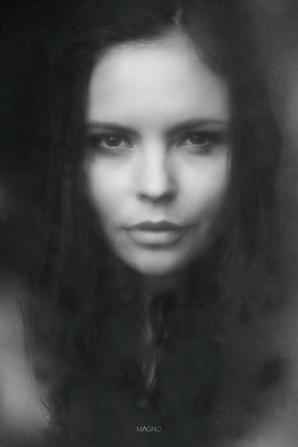 photographer- Alessandro Magno , Model - Marisabel http://vk.com/marisabel_model