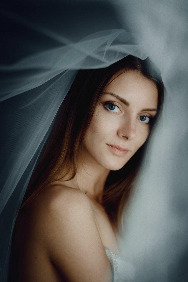 Фото Олег Раевский
