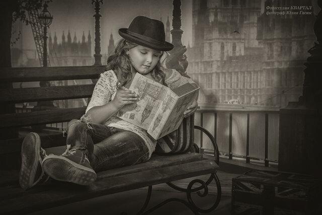 Сидит, Черно-белый, Монохромный, Портретная фотография, Натюрморт, Портрет, Черно-белая фотография