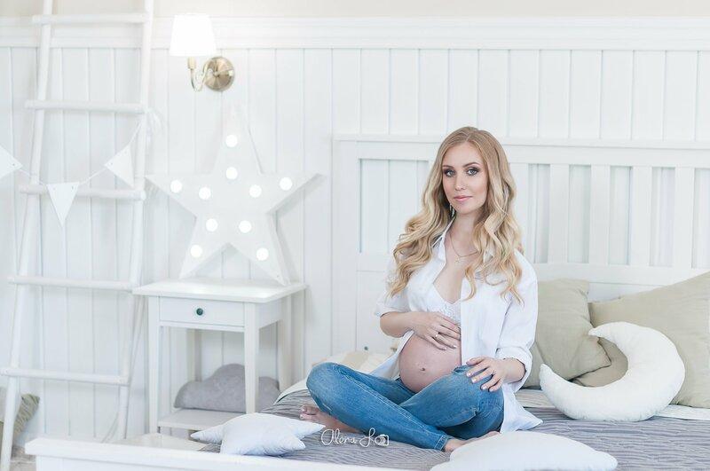 Фотосессия беременных челябинск работа вебкам модели в новосибирске