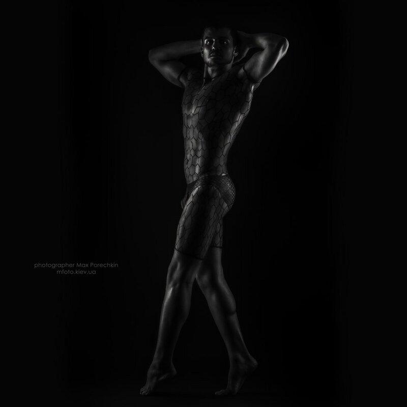 Фото ню мужское веб девушка модель 2019bigboobs