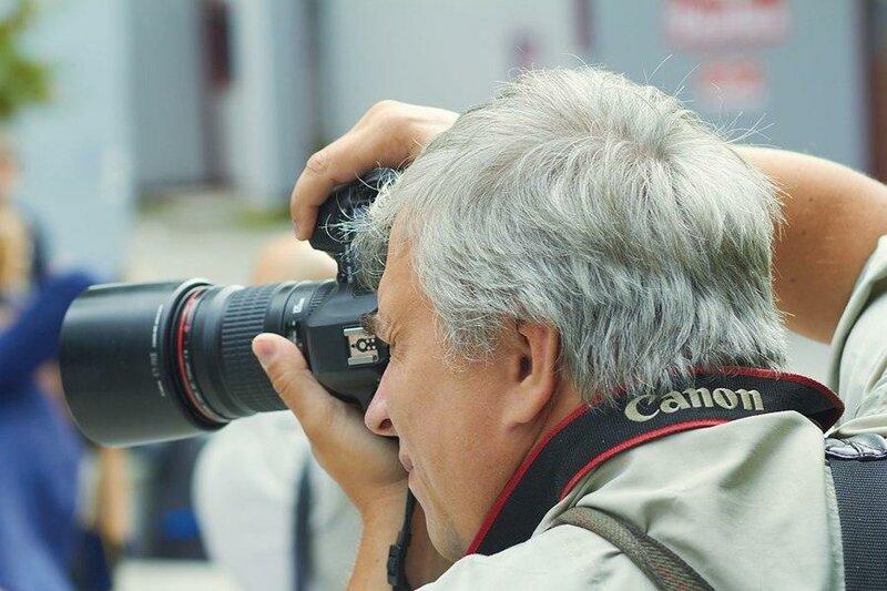 образование картинках ульяновск одни из первых фотографов руководитель рабочей группы