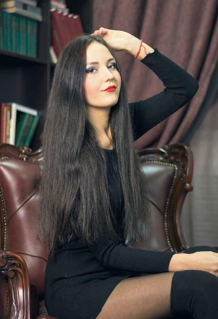 новые фото владислава никитенко синее вечернее платье