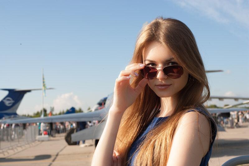 Очки, Солнцезащитные очки, Отпуск, Путешествия, Красота, Очки, Блондинка, Лето, Удовольствие