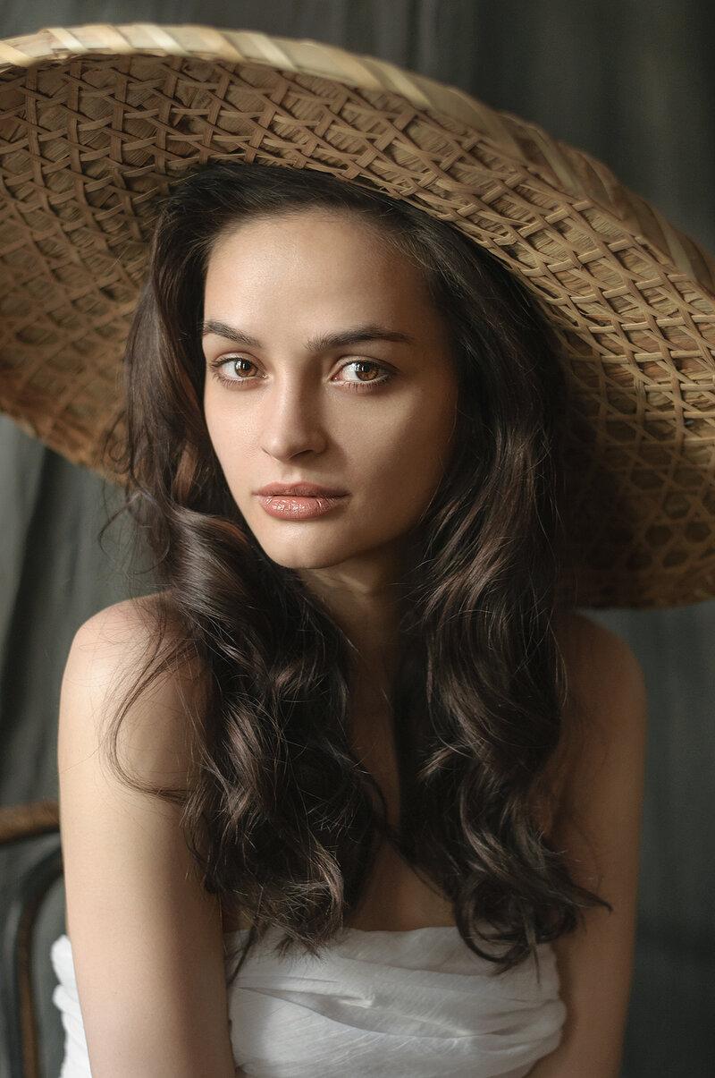 Работа фотомоделью для рекламы одежды в москве тату цветов