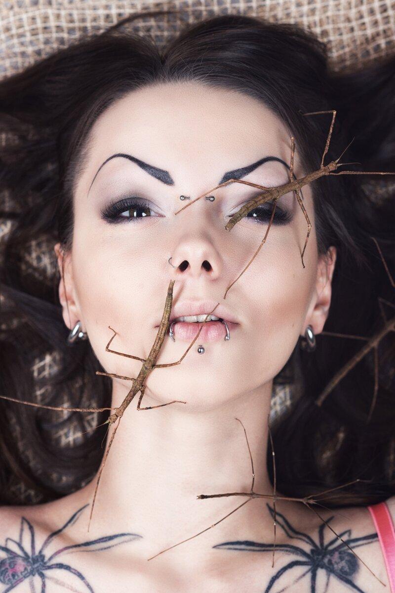 Лицо, Губы, Брови, Красота, Глава, Лоб, Черные волосы