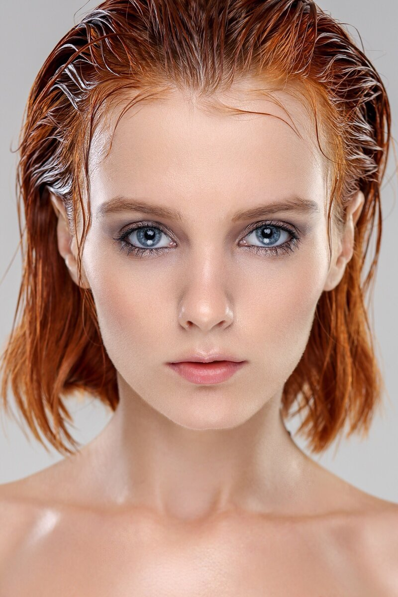 Celebrity Nude Topless Hair Stylists Pics
