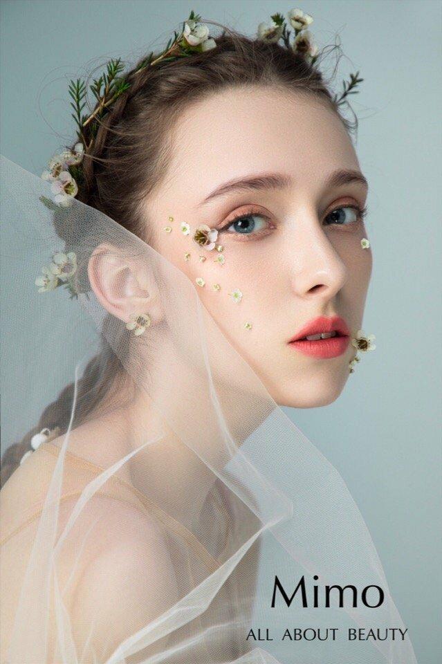 Работа для модели на выставках москва девушка модель работы вершин