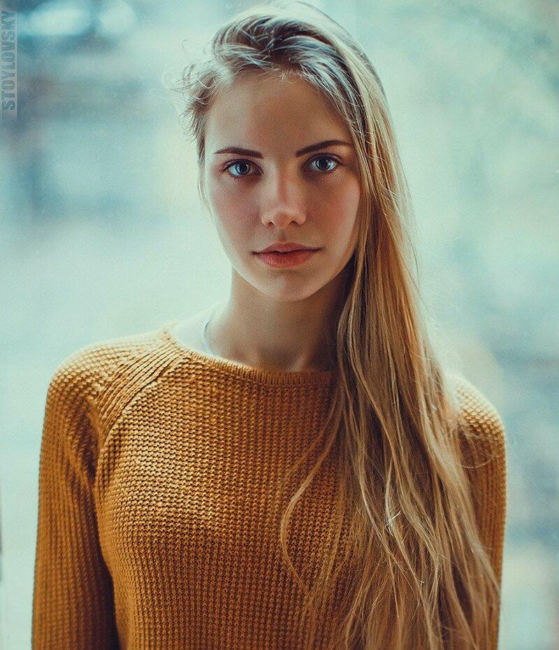 Фото #8198893 Сергея Стойловского