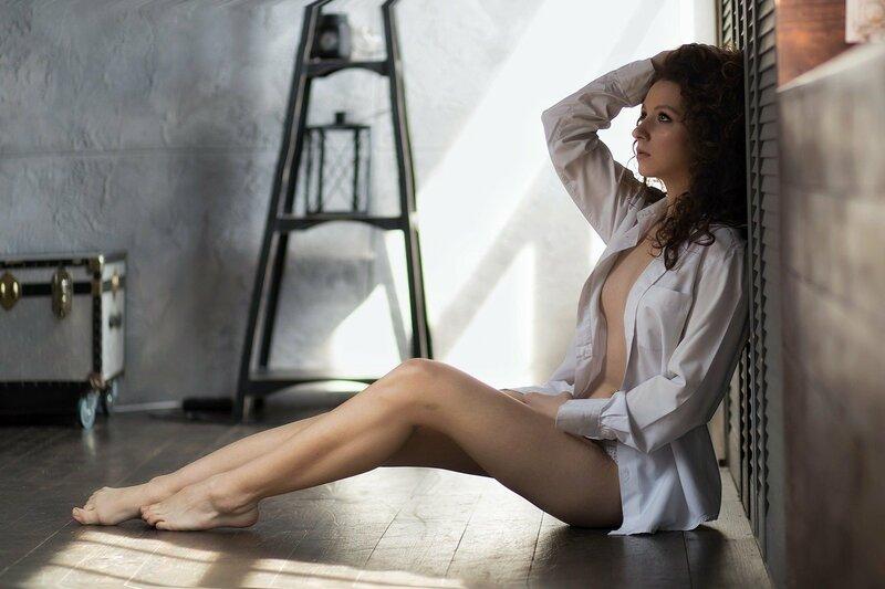 Фото #8200646 Екатерины Царенко