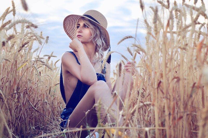 Фото #8212598 Irina Lazareva