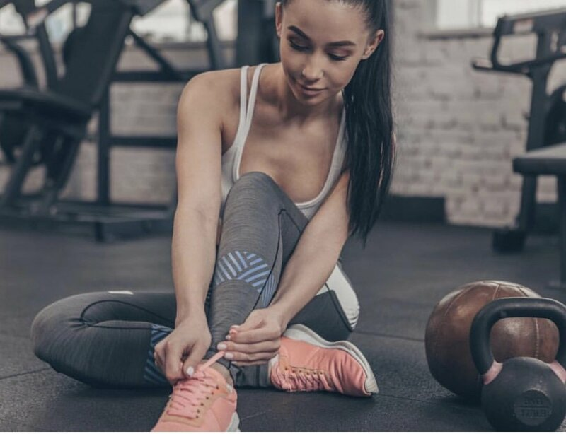 Физический фитнес, Весов, Тренажеры, Рука, Плечо, Мышцы, Гири, Ноги, Стронгвумен, Упражнения