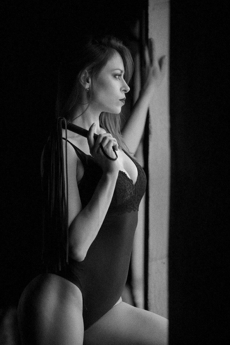 Фото #8225372 Серафимы Маньковской