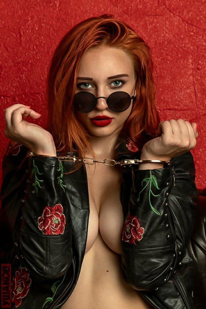 Фото #8238676 Елены Шмаковой