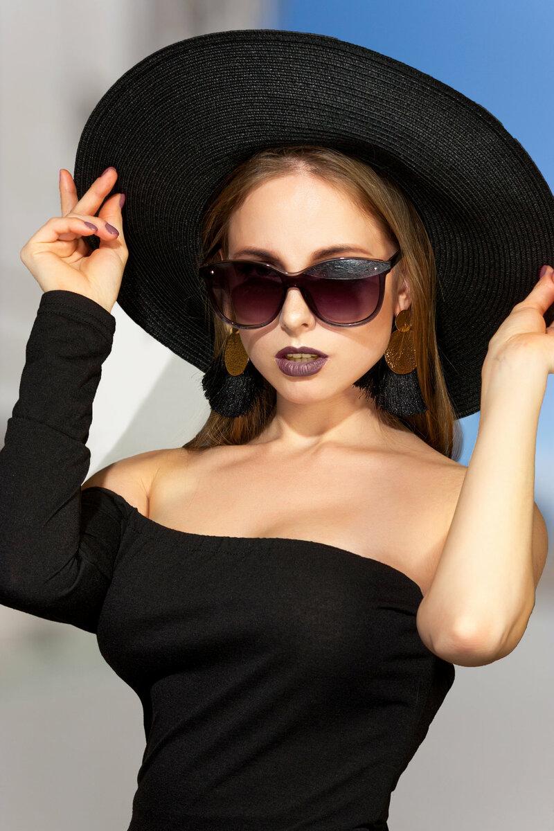 Римские каникулы Makeup by me Ph Anton Tkachenko Md Evgeniya