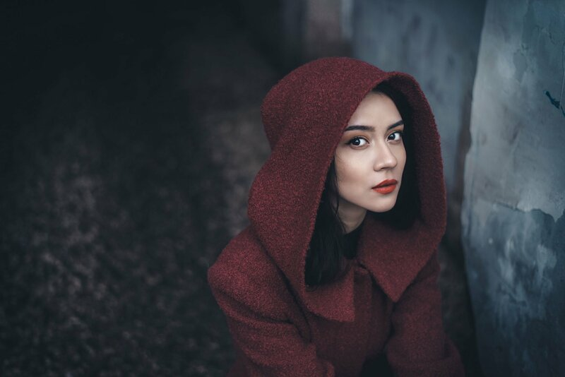 Фото #8266157 Олега Раевского