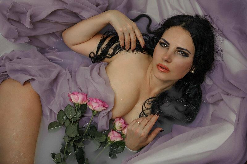 Фото #8286285 Анжелики Маринченко
