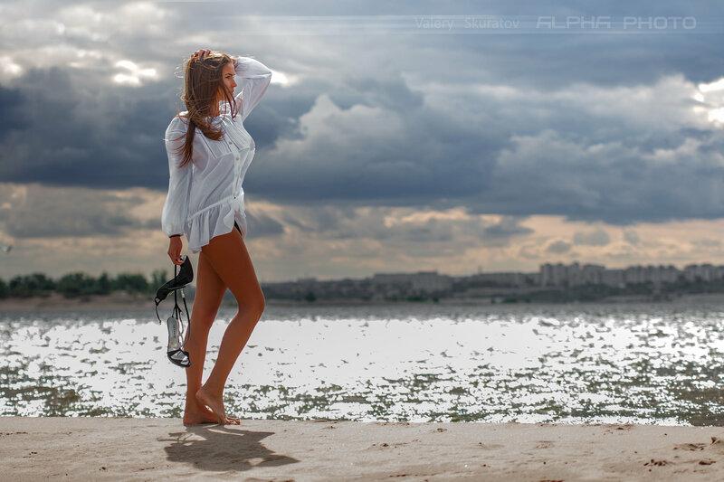 Фото #8315537 Валерия Скуратова