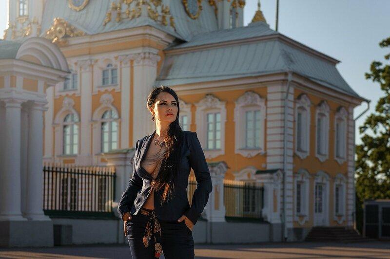 Фото #8320683 Анжелики Маринченко