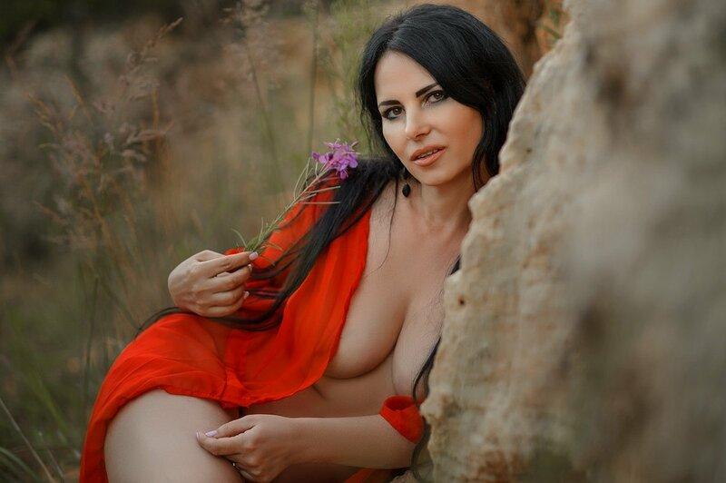Фото #8329645 Анжелики Маринченко