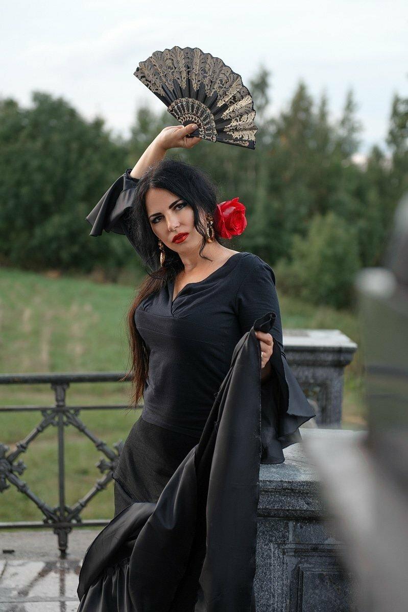 Фото #8345371 Анжелики Маринченко