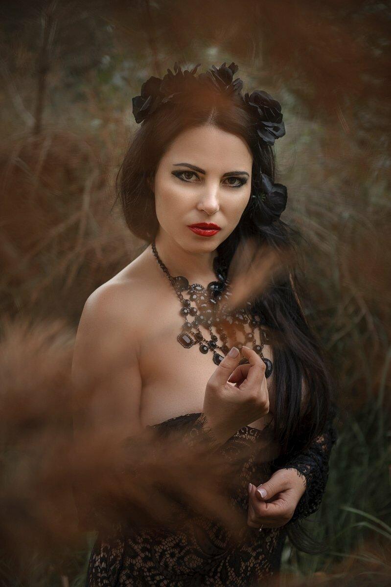 Фото #8348359 Анжелики Маринченко