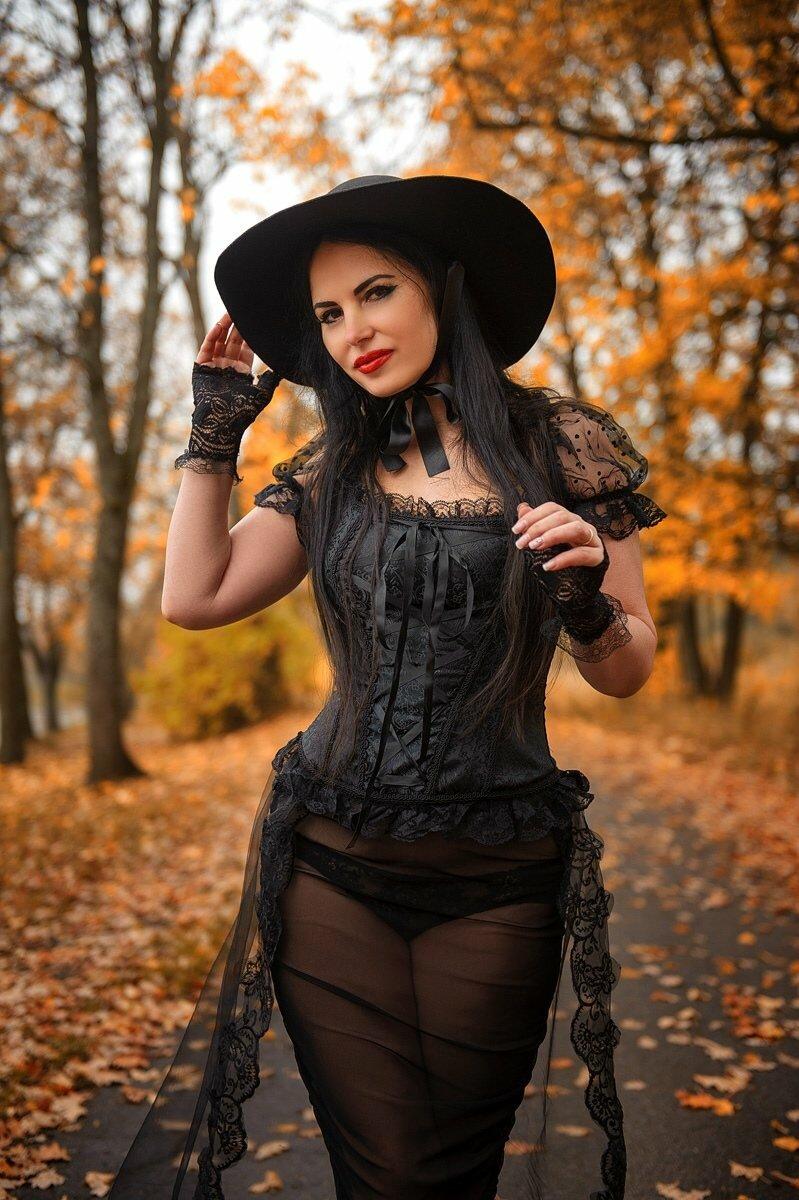 Фото #8356893 Анжелики Маринченко