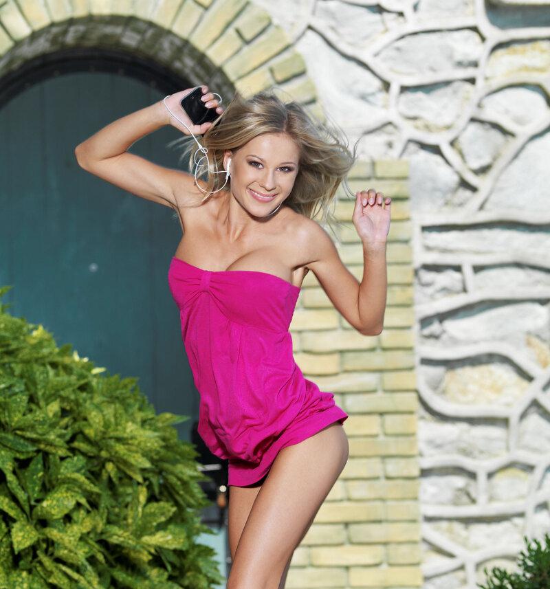 Darina L S Photo 2086537 Album Podium Im