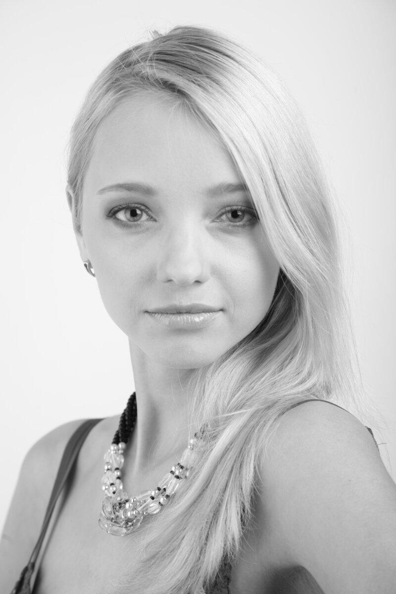 Natalya Andreevas photo #2162652 / Album Общий - Podium.IM